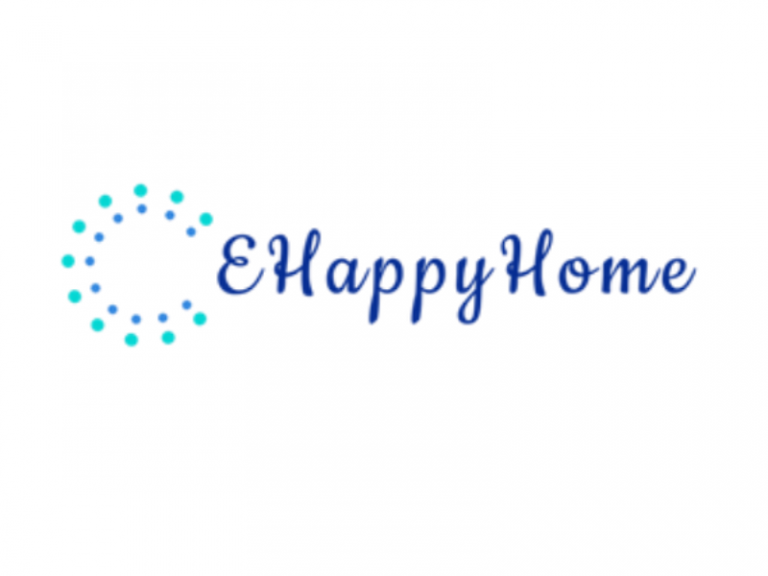 Ehappyhome Imager