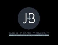 Jandbwebdev.com logo