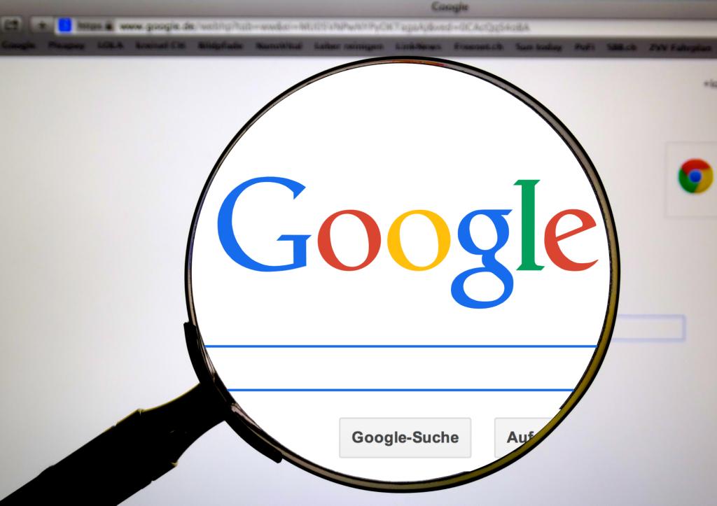Google Analytics 4 Jandbwebdev.com